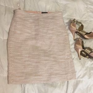 J. Crew Pencil Skirt - Size 8